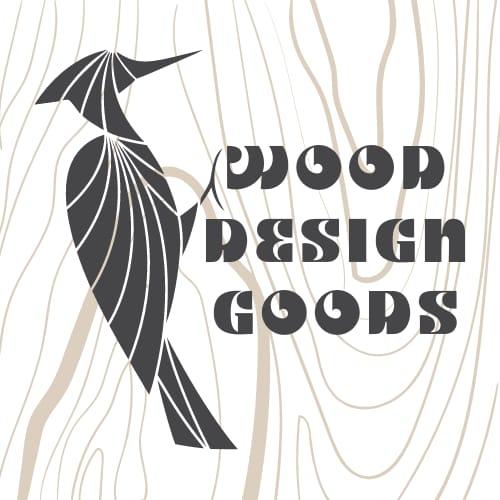 Wooddesigngoods